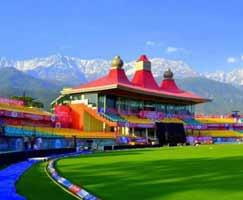 Travel Package Shimla