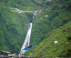 Shimla Tourism Package